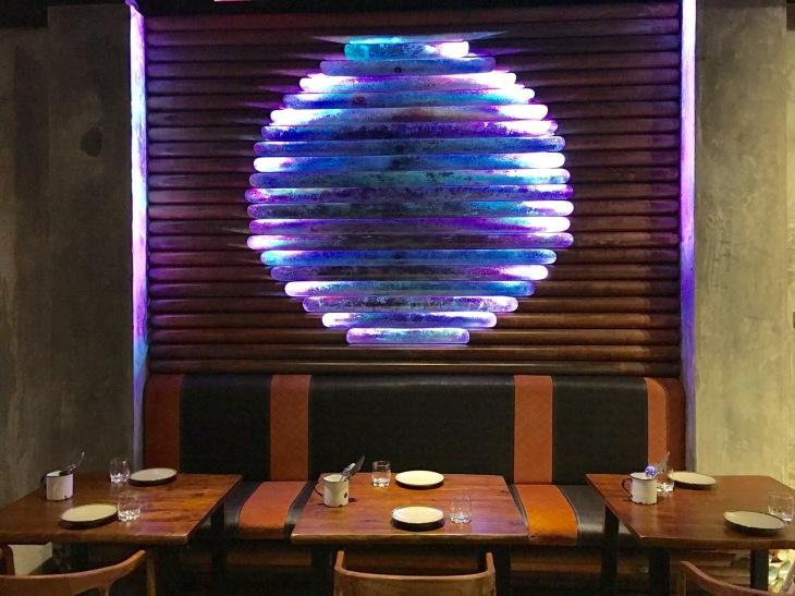 3 Fils Restaurant