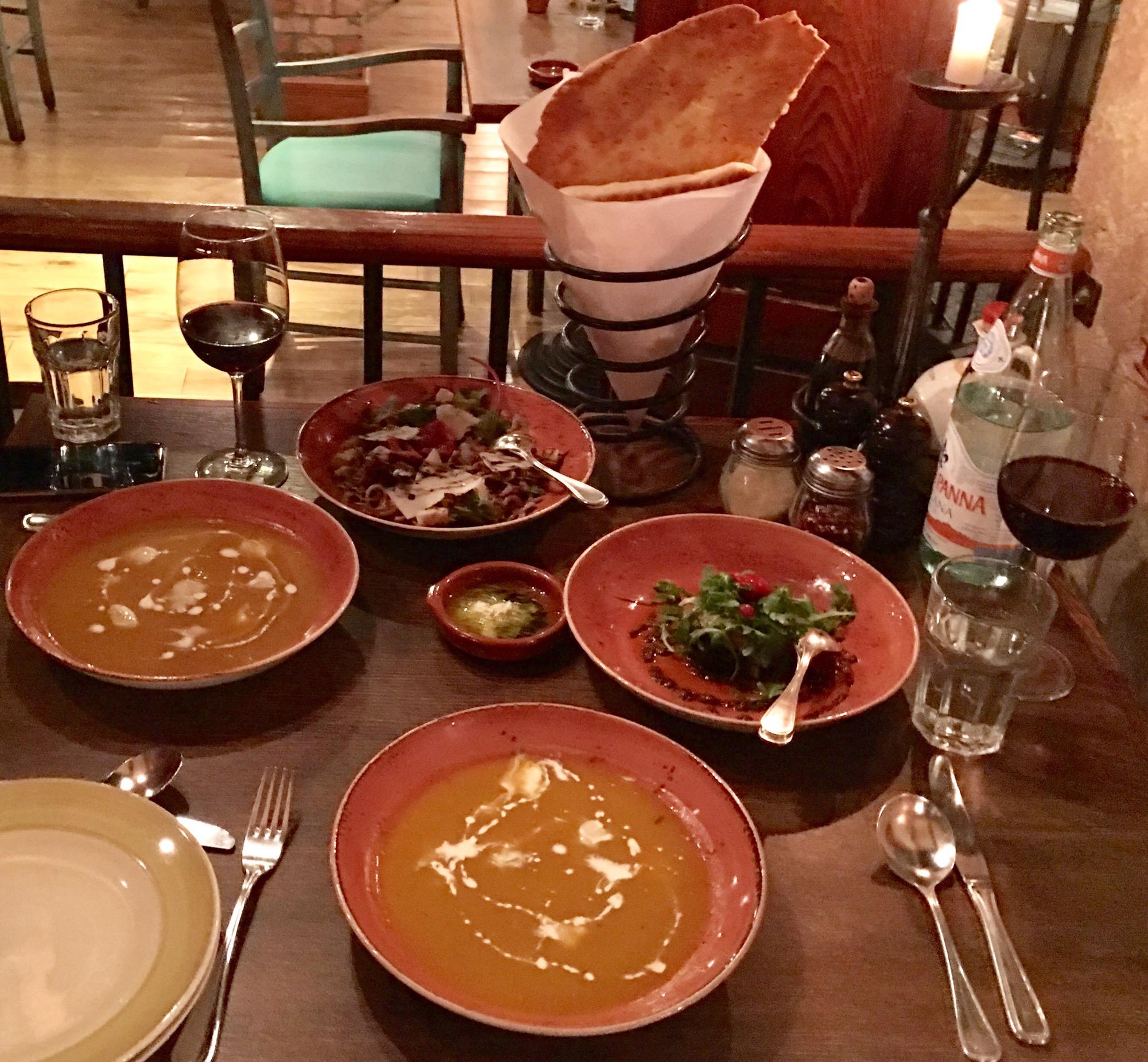 Cucina Jw Marriott Hotel Megsblogged Com