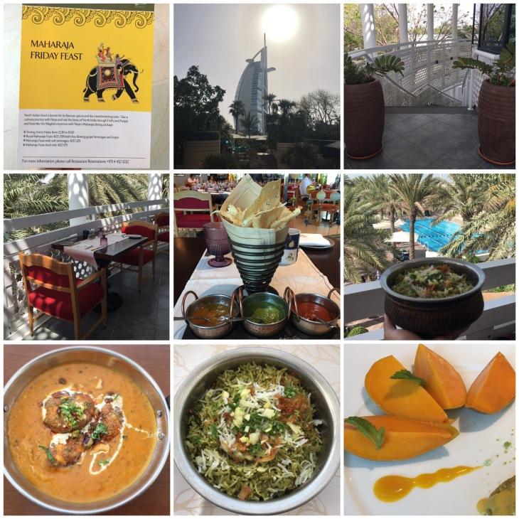 Mango Festival in Dubai