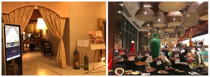 Jing Asia Restaurant
