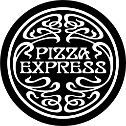 Jazz@PizzaExpress, JLT Dubai