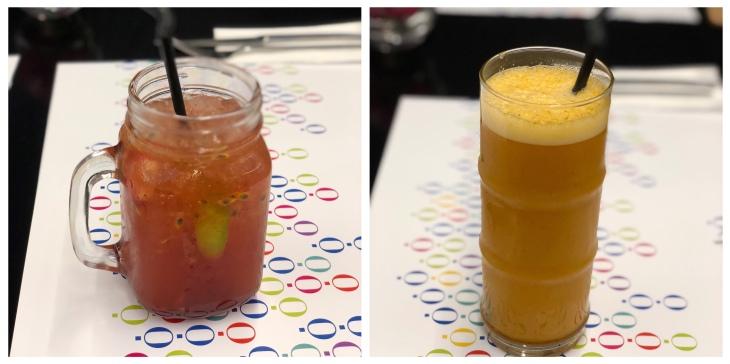 Bubo Juice