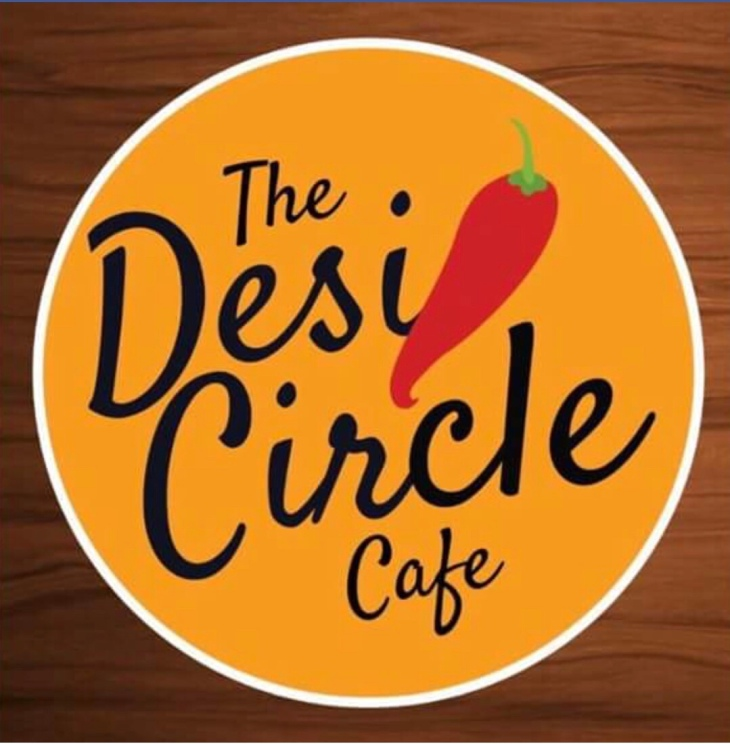 The Desi Circle in Karama