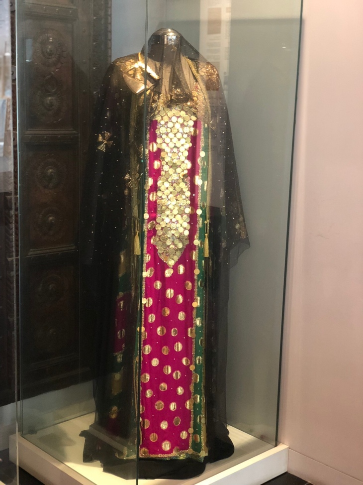 Women's Museum Dubai