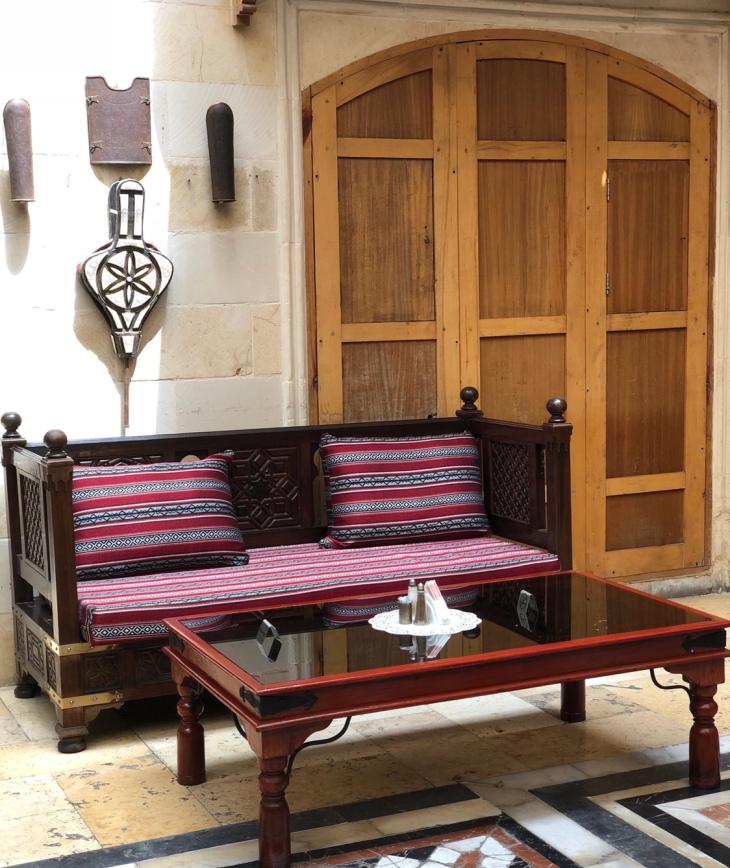 Khan Murjan Dubai