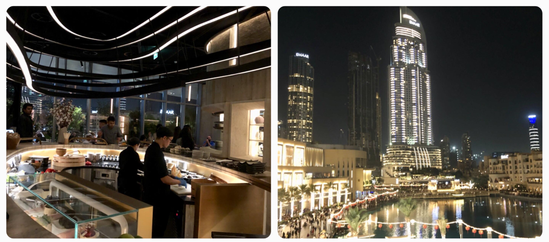 OFK Dubai