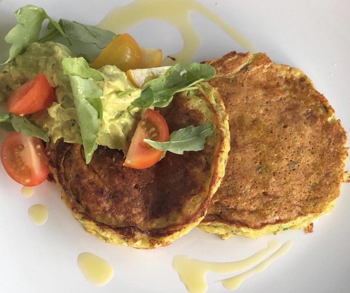 FEL Restaurant Dubai