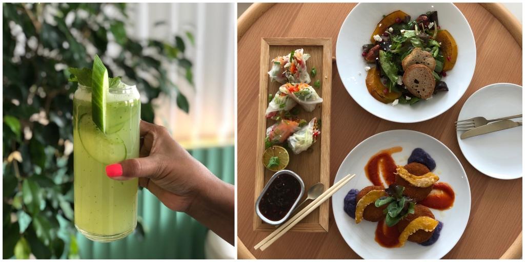 Kobeya Kitchen Dubai