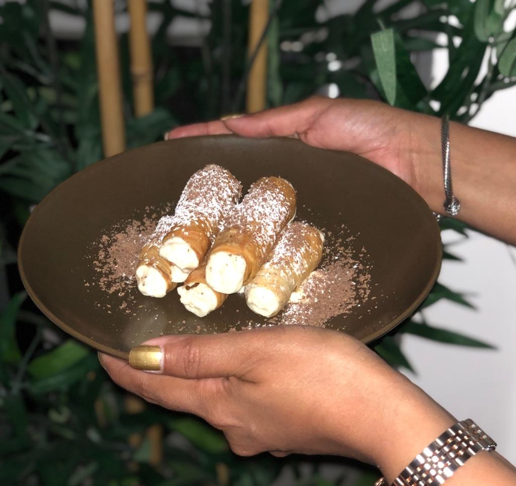 Lamba Desserts Dubai